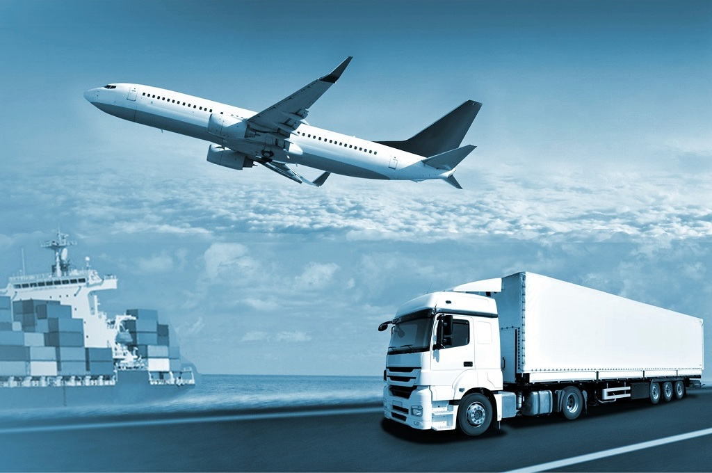 Freight Forwarding Services in udaipur