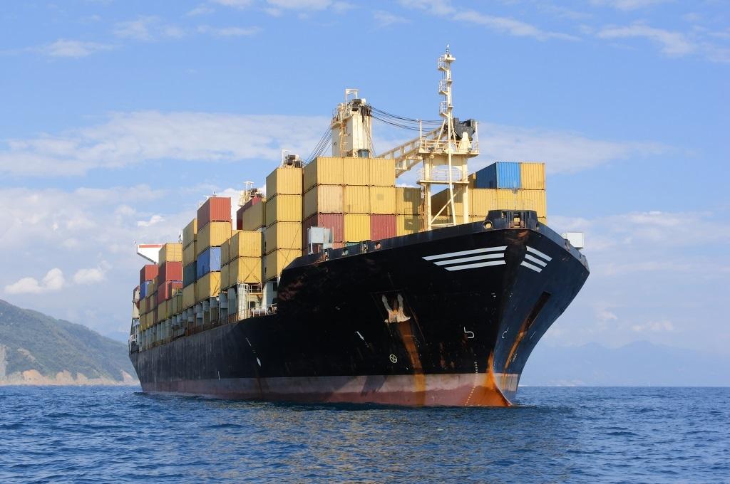 Sea-Transportation-Services
