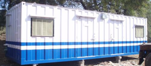 40ft-container-office